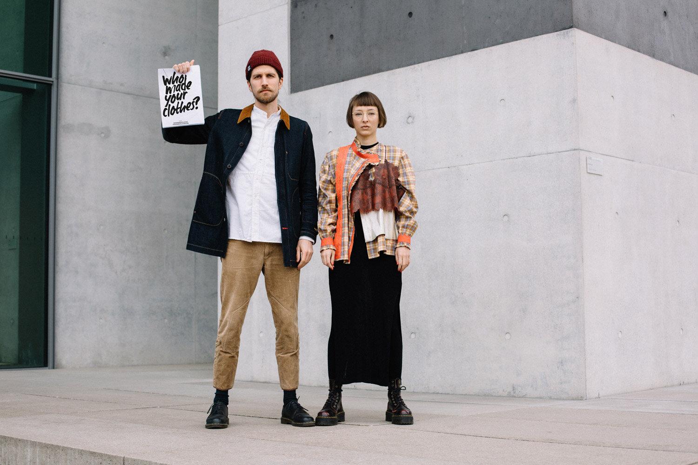 fashion-revolution-sustainable-fashion-matterz-83.jpg