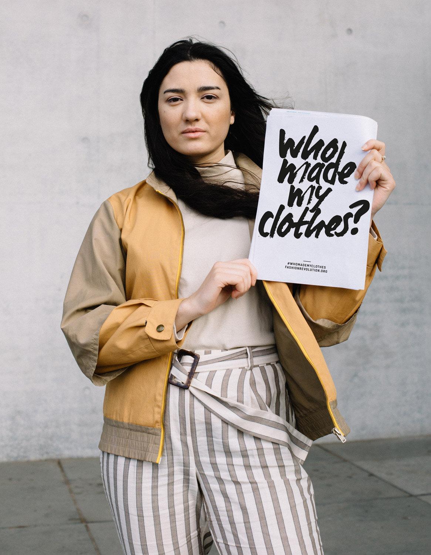 fashion-revolution-sustainable-fashion-matterz-8.jpg