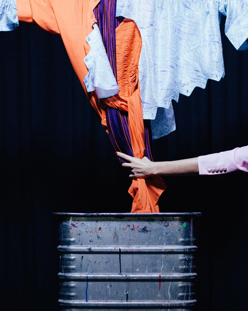 fashion-food-waste-by-cherie-birkner-60.jpg