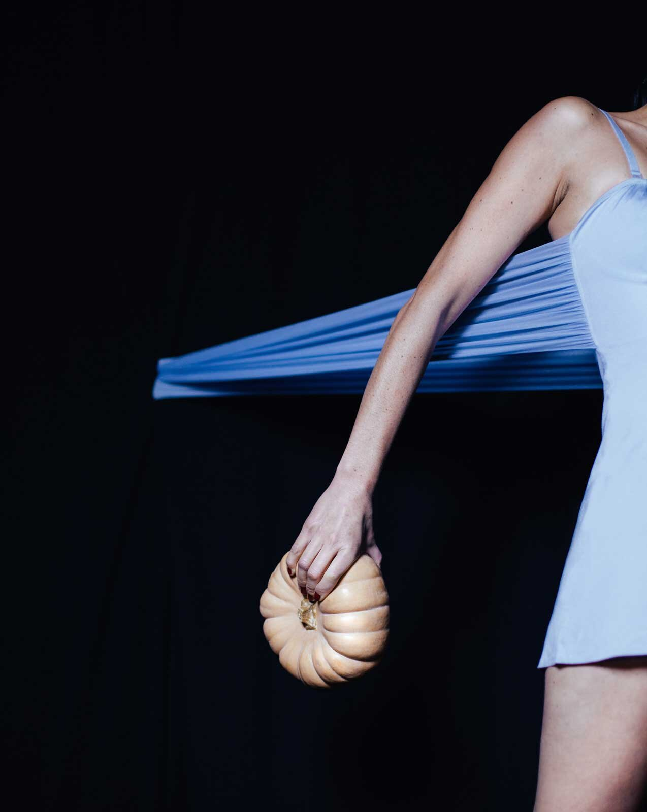 时尚- -浪费的食物切丽-设计- 23. - jpg