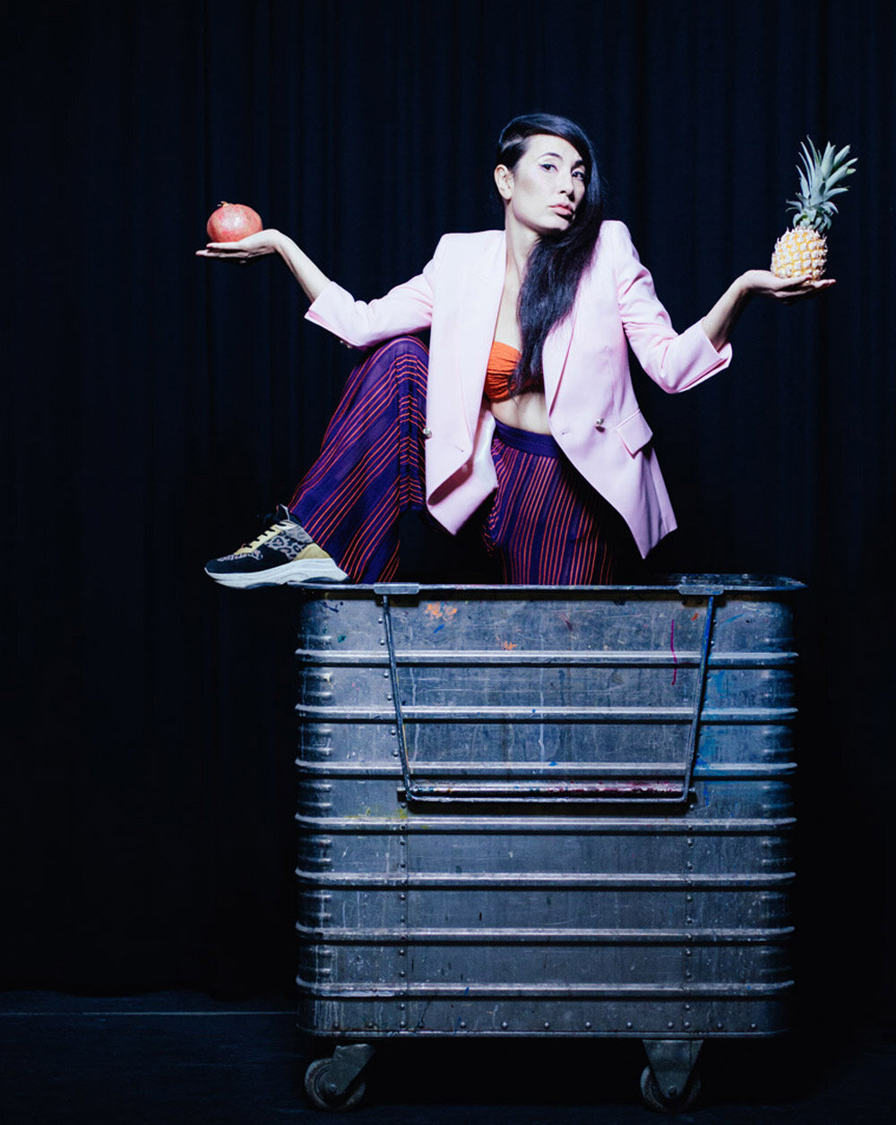 时尚- -浪费的食物切丽-设计- 44. - jpg