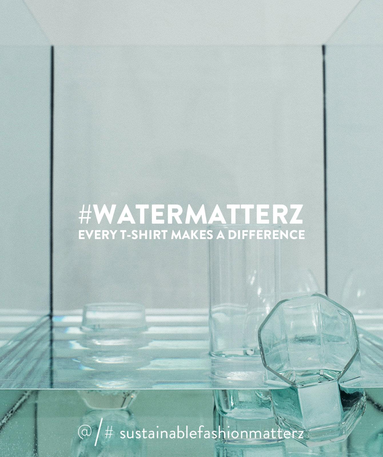 01#watermatterz.jpg