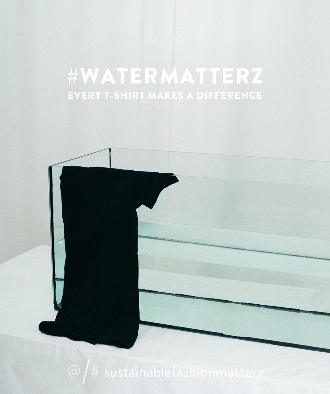 01 watermatterz.jpg