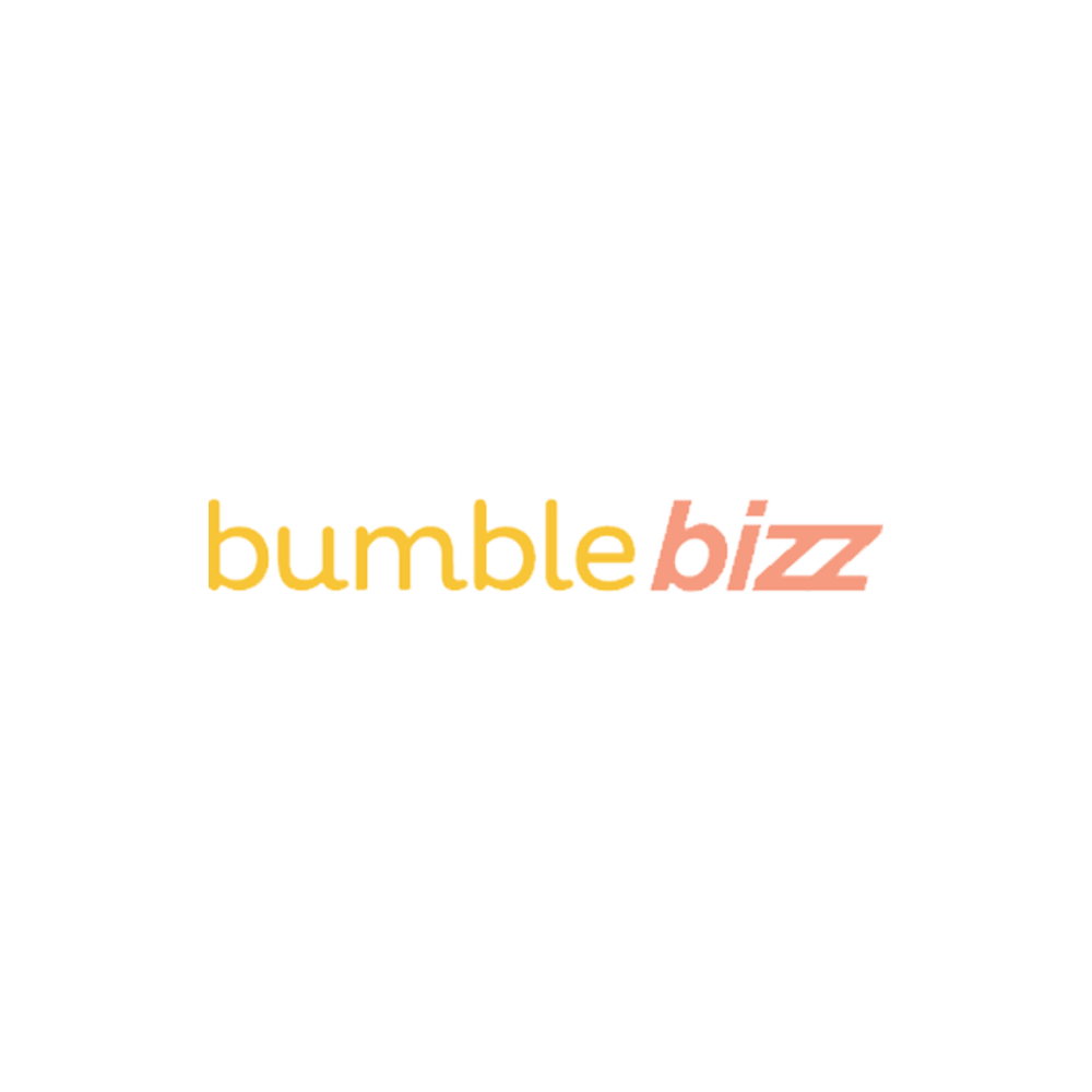 "bumble_bizz.png"">                  </noscript><img class="