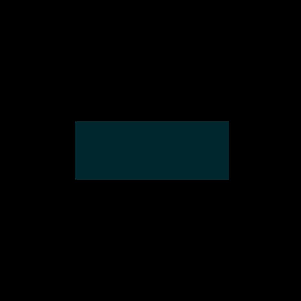"""silfirlogo.jpg.png."""">                  </noscript><img class="""