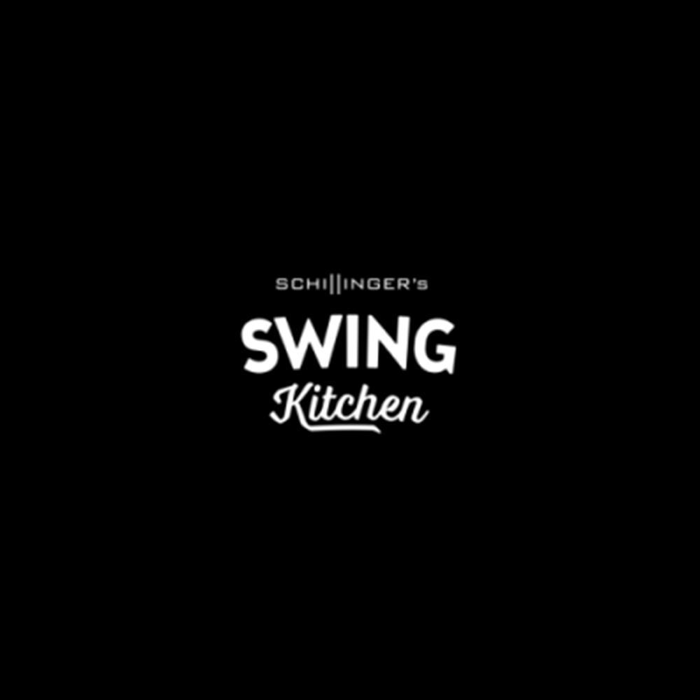 "swingkitchen_logo.png."">                  </noscript><img class="