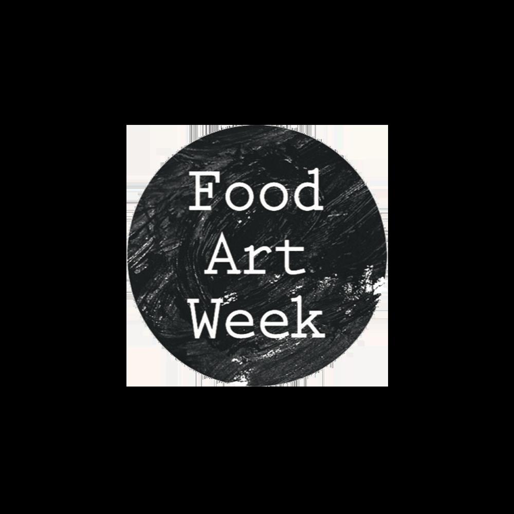 "foodartweek.png"">                  </noscript><img class="