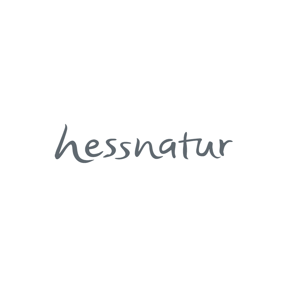 """Hessnatur-logo-08-16.png"""">                  </noscript><img class="""
