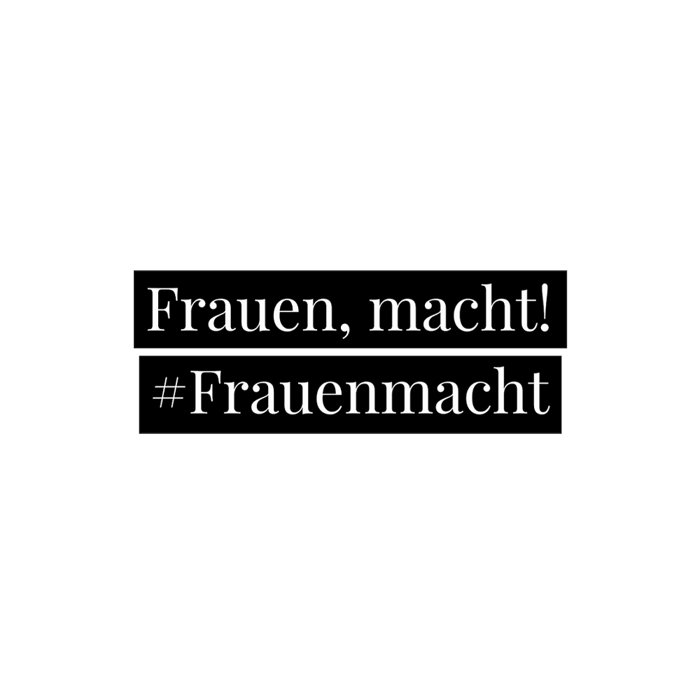"""frauenmachtlogo.png"""">                  </noscript><img class="""