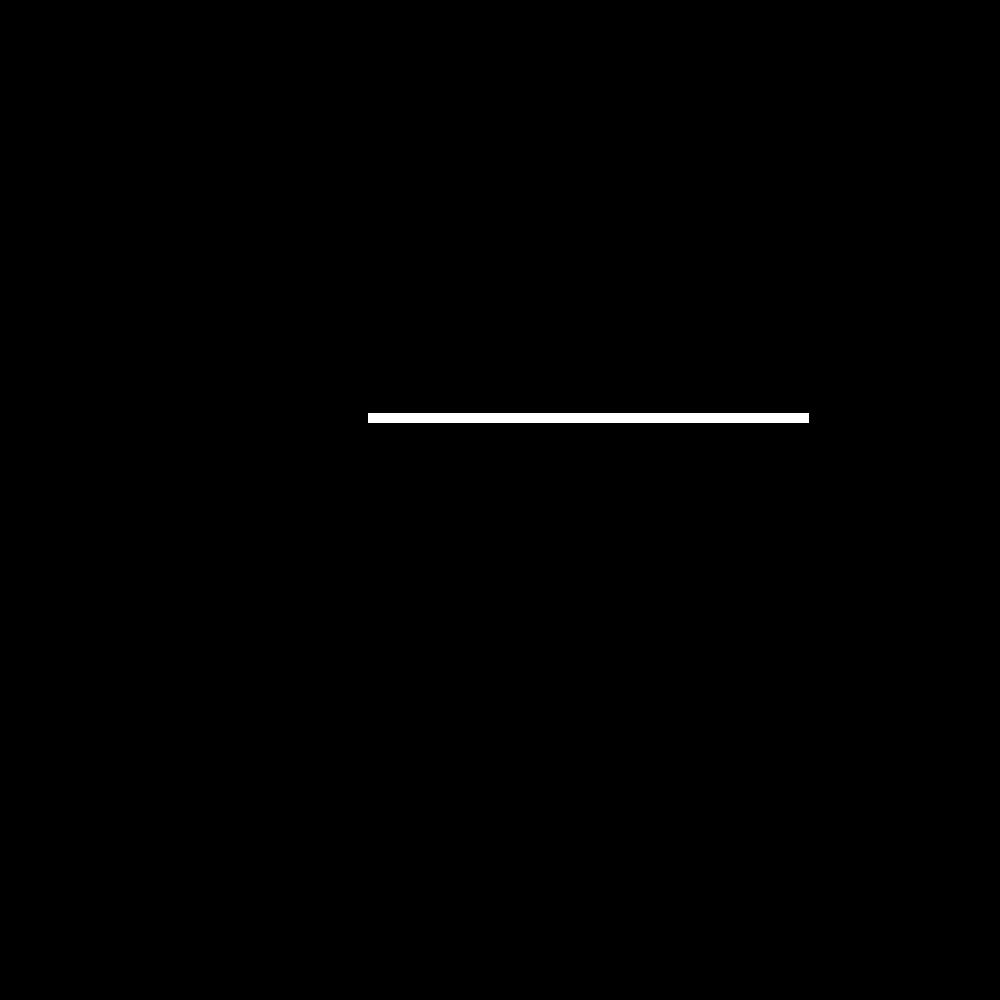 """neonyt_mf_hub_black.png."""">                  </noscript><img class="""