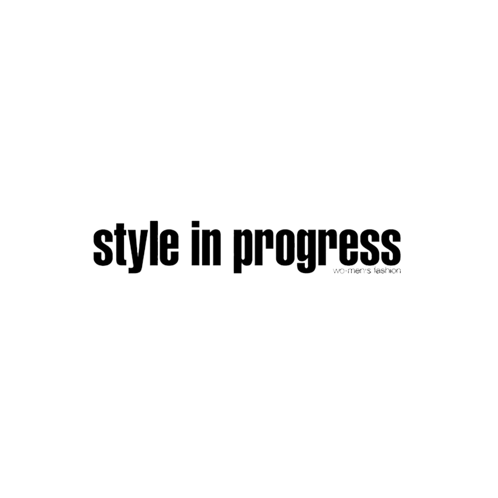 """style_in_progress - 2. - png"""">                  </noscript><img class="""
