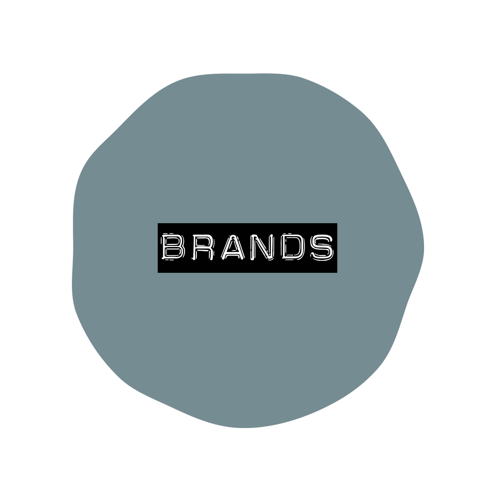 sustainable-brands.png