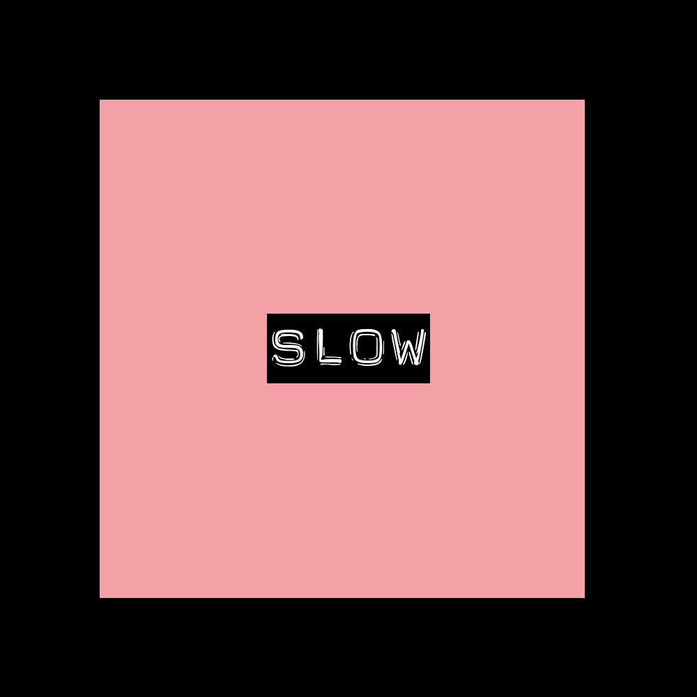 slow-fashion.png