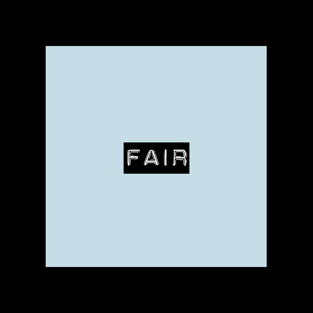 Fair-Fashion.png