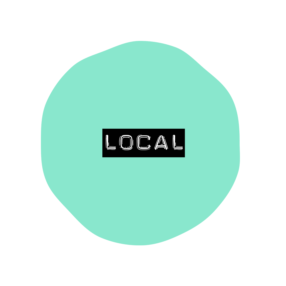 local-production.png