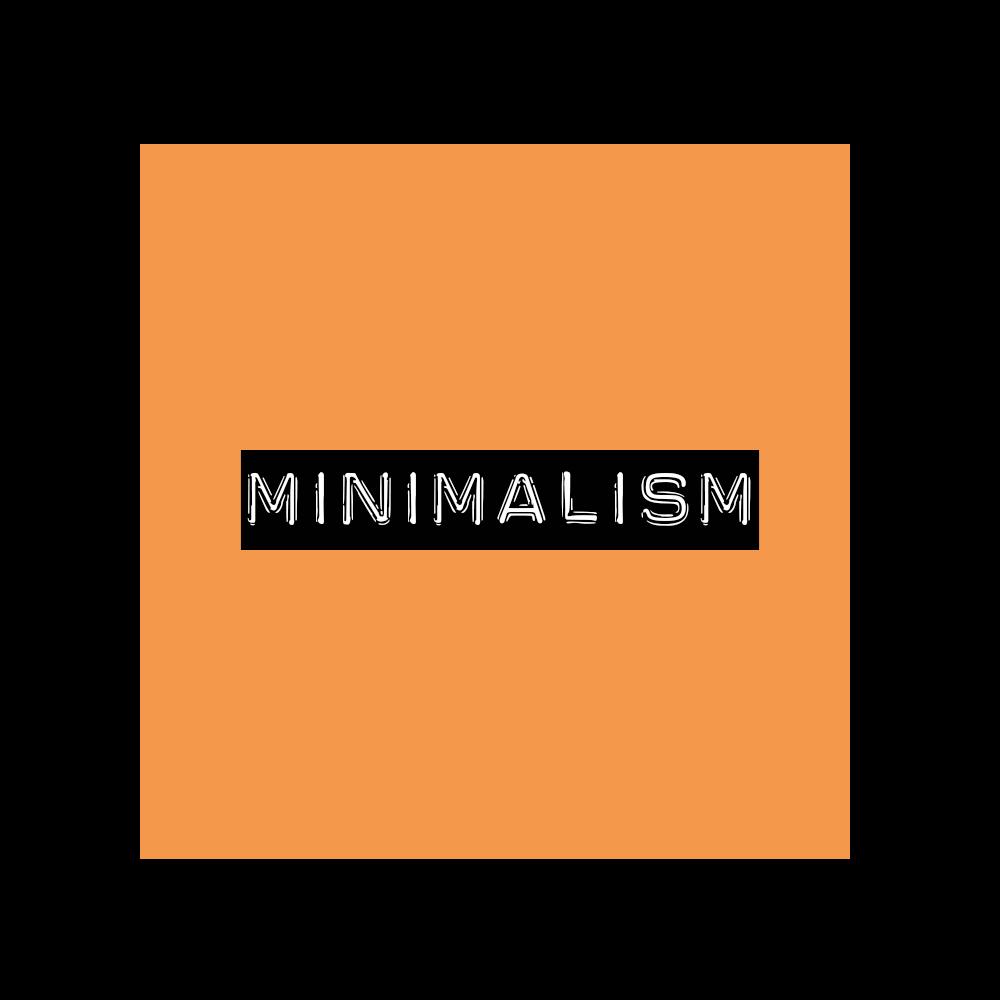 极简主义 - 可持续的时尚.png
