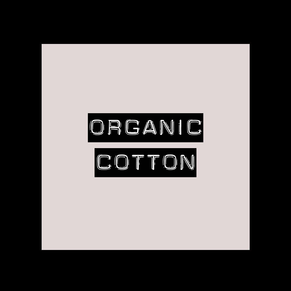 organic-cotton.png