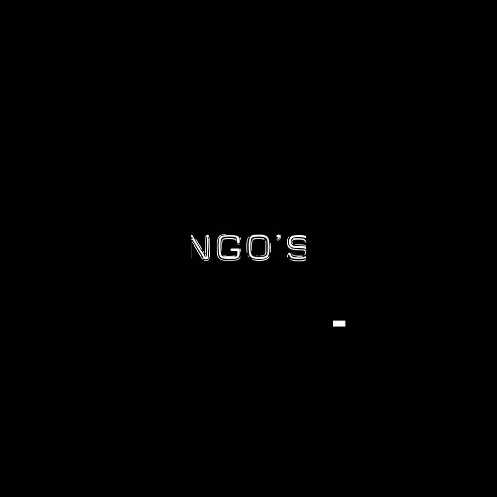 fashion-ngos.png