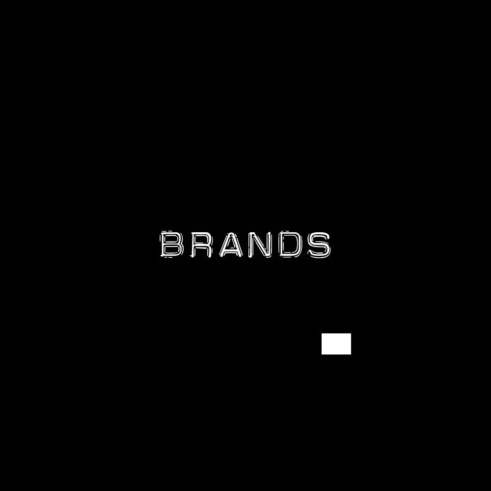 可持续品牌目录.png