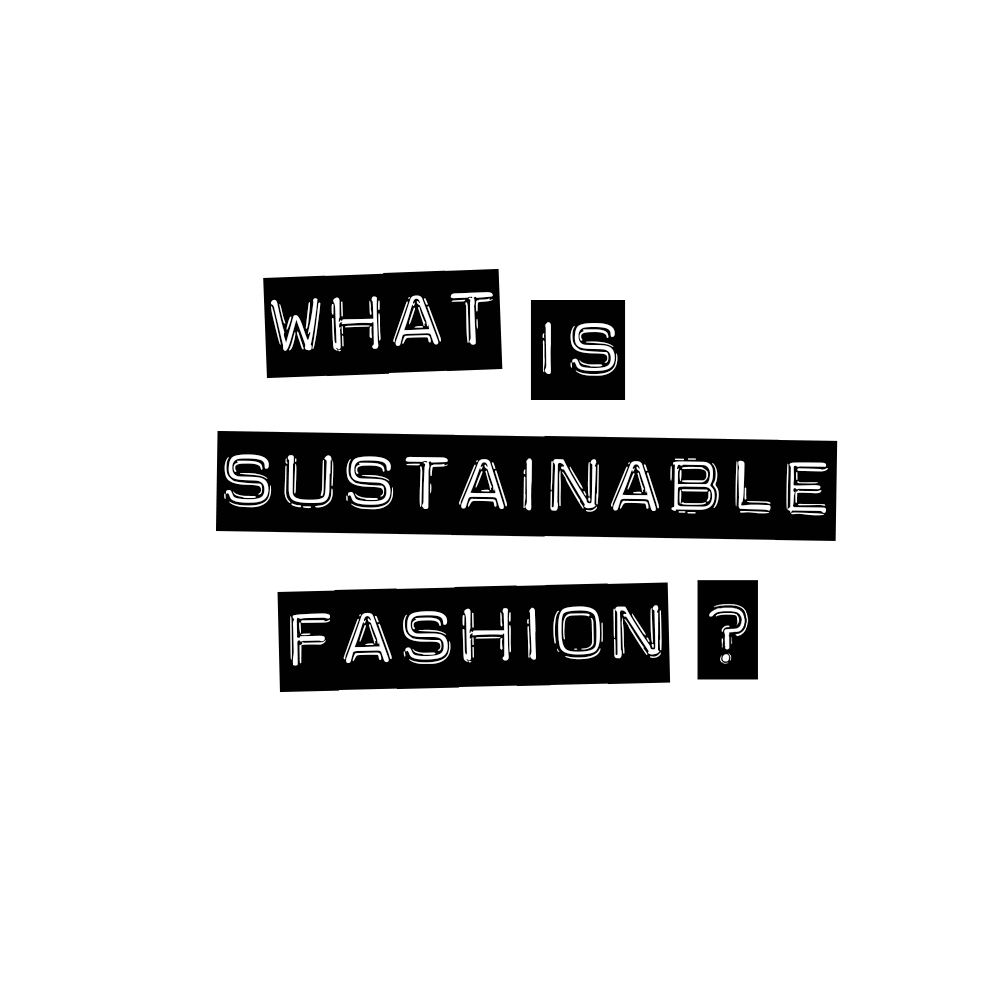 什么是可持续的时尚.png