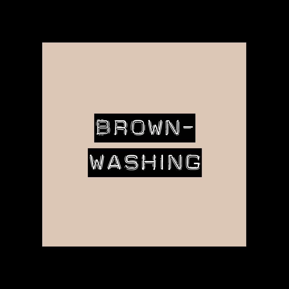 brownwashing-fashion.png