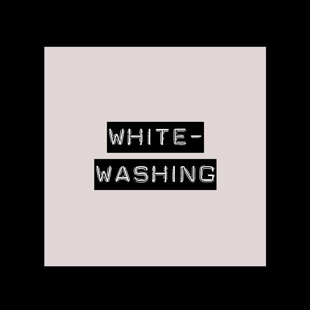 whitewashing-fashion.png