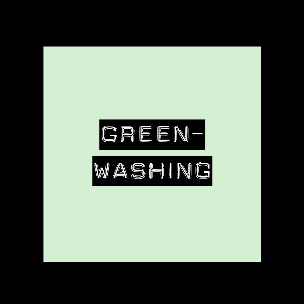 greenwashing-fashion.png