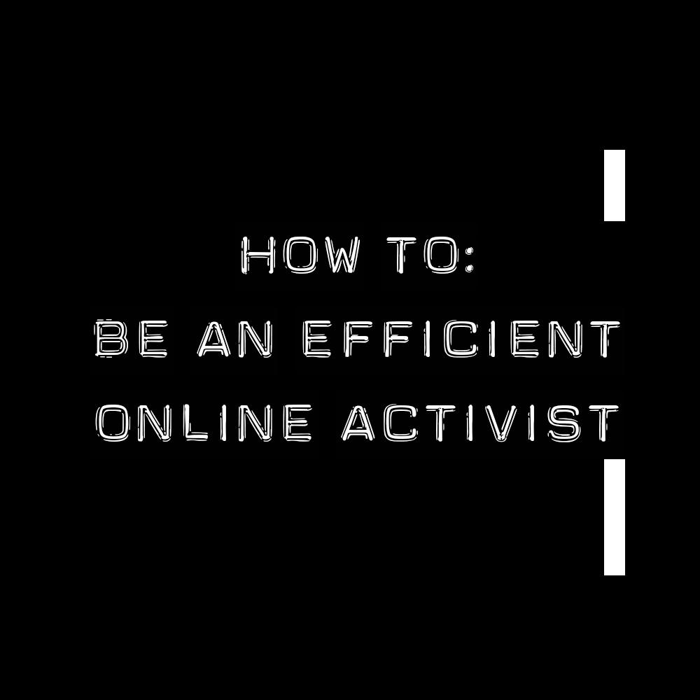 how-to-online-activism.png