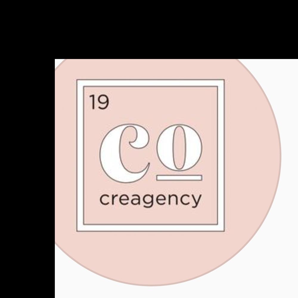 cocreagencylogo - 2. - png