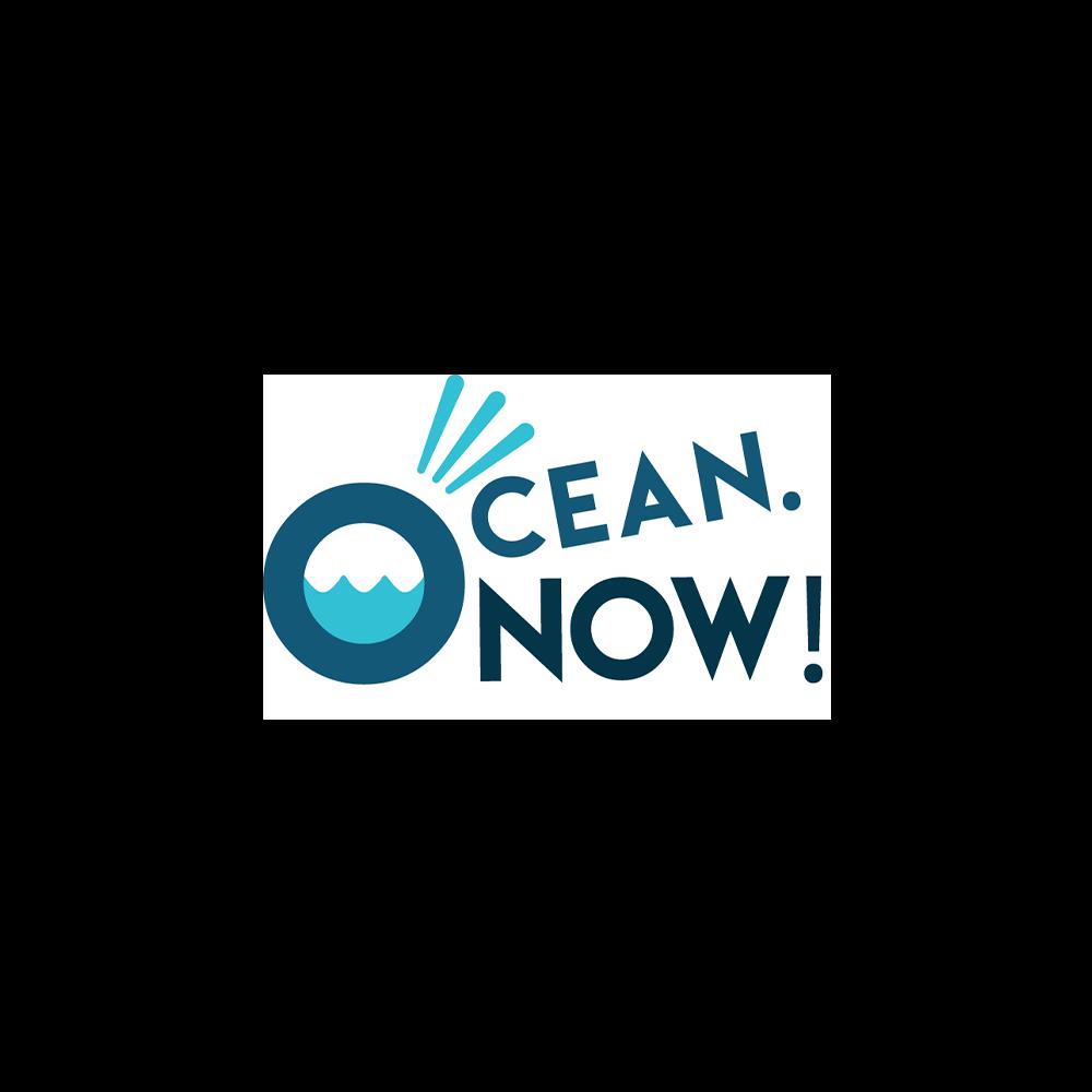 ocean_now_logo_colour_rgb.png