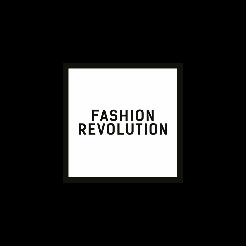 fashionrevolutionlogo.png