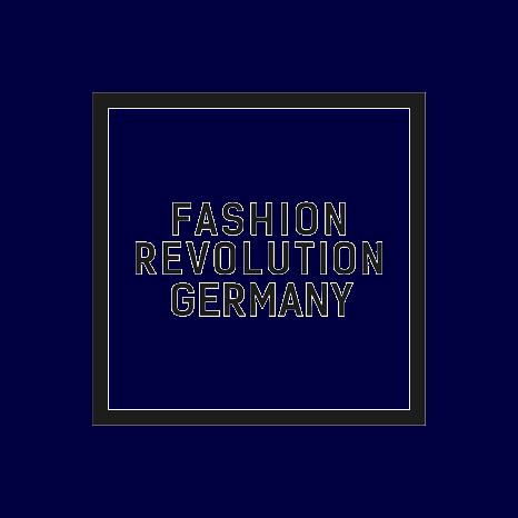 "fashionrevolutiongermany . png"">                  </noscript><img class="