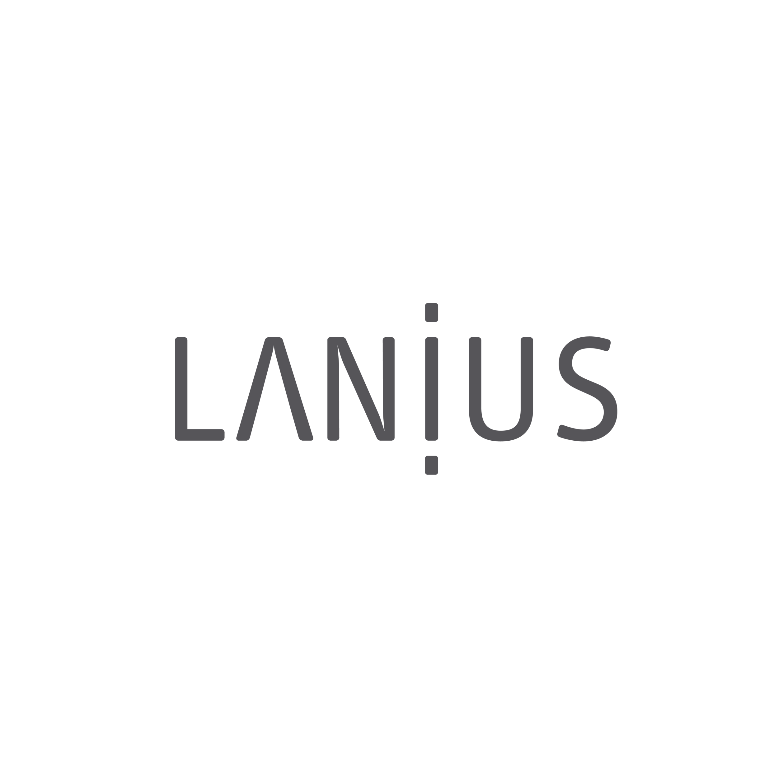 """lanius.png"""">                  </noscript><img class="""