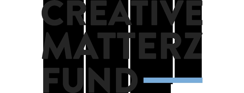CMzF-logo.png