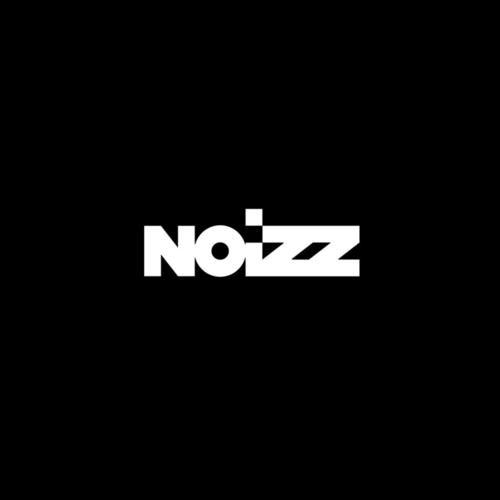 noizz杂志- 2. png