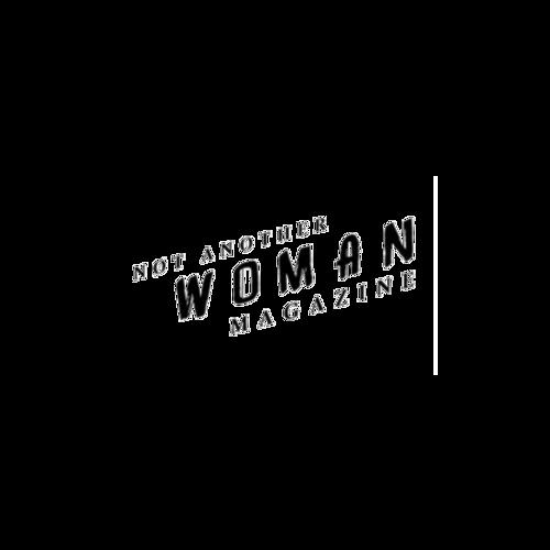 不——另一个女人——杂志- 2. png