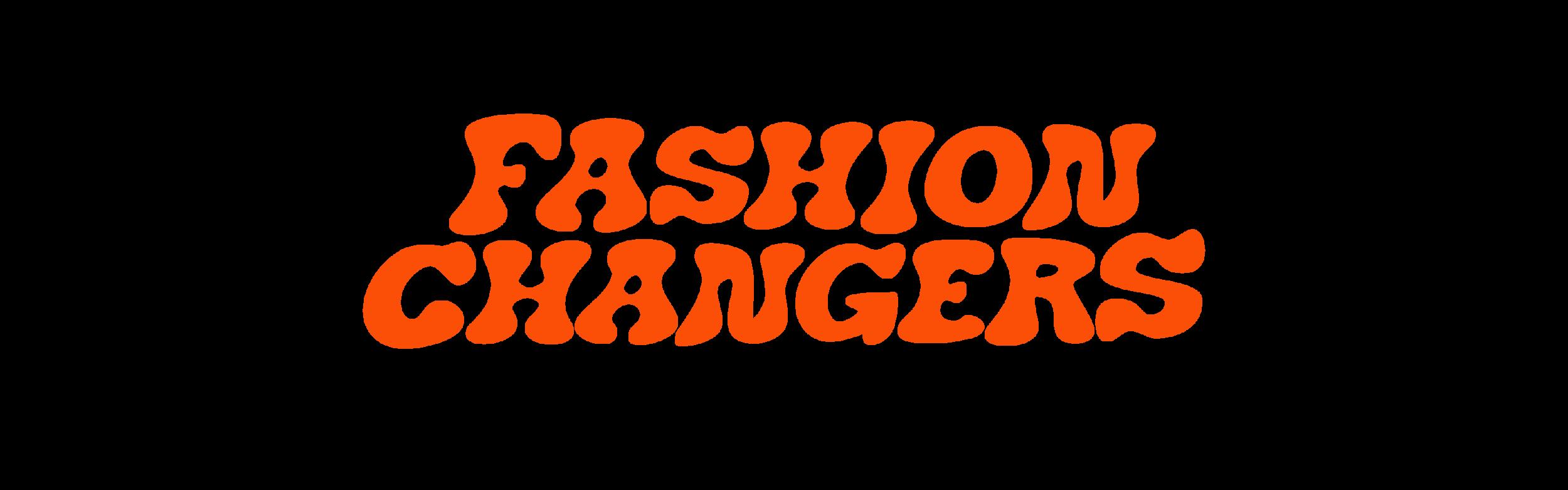 FashionChangers.png