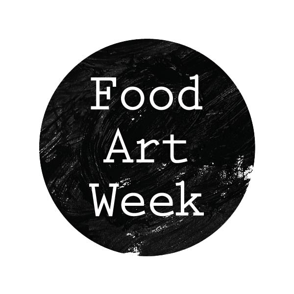 foodartweeklogo.png