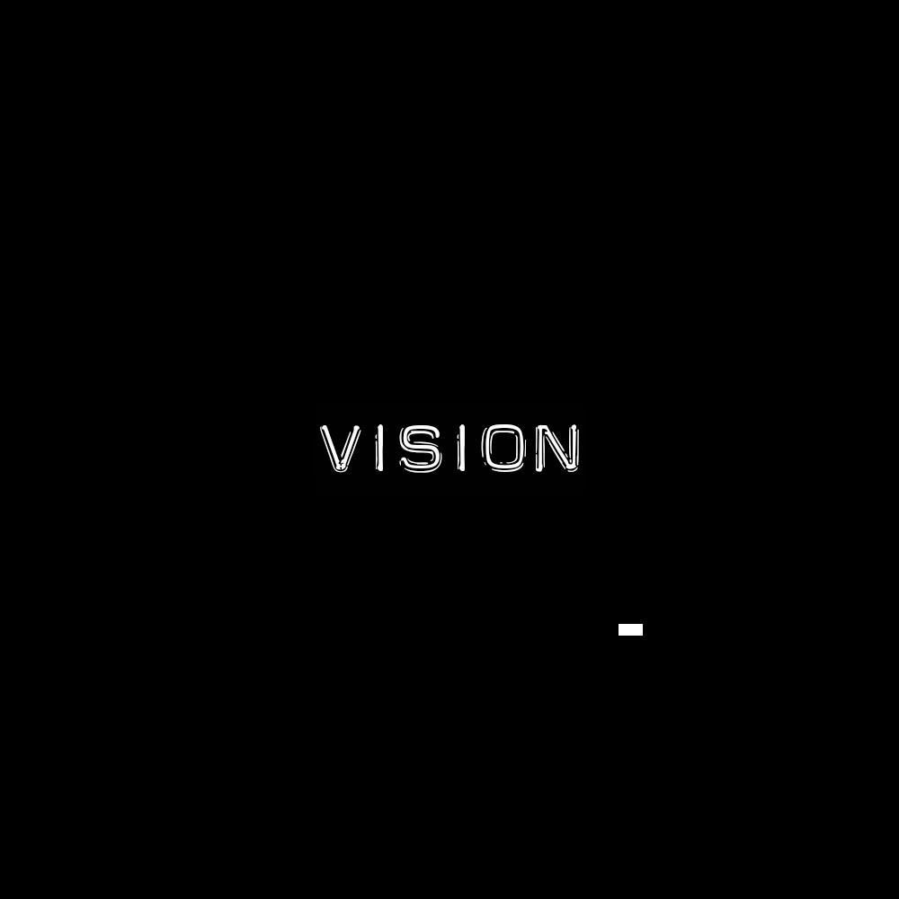 "Vision_SustainableFashionMatterz.png"">                  </noscript>                  <img class="
