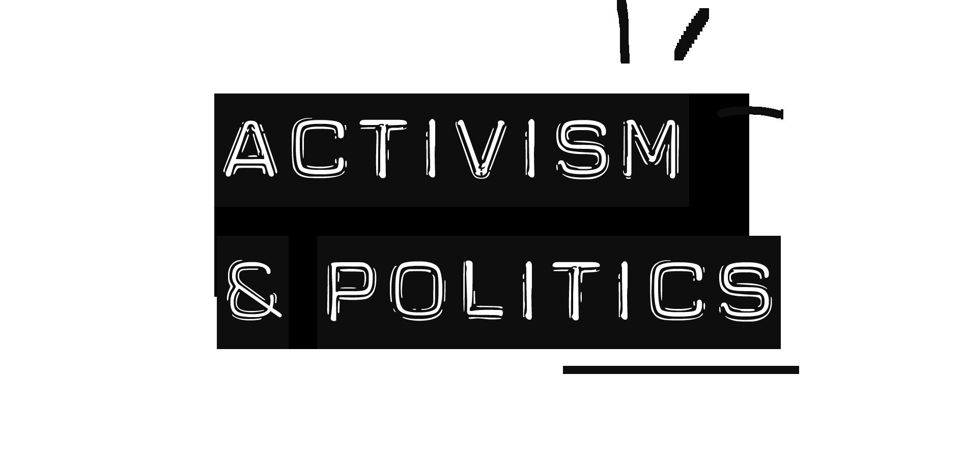 activism-politics.png