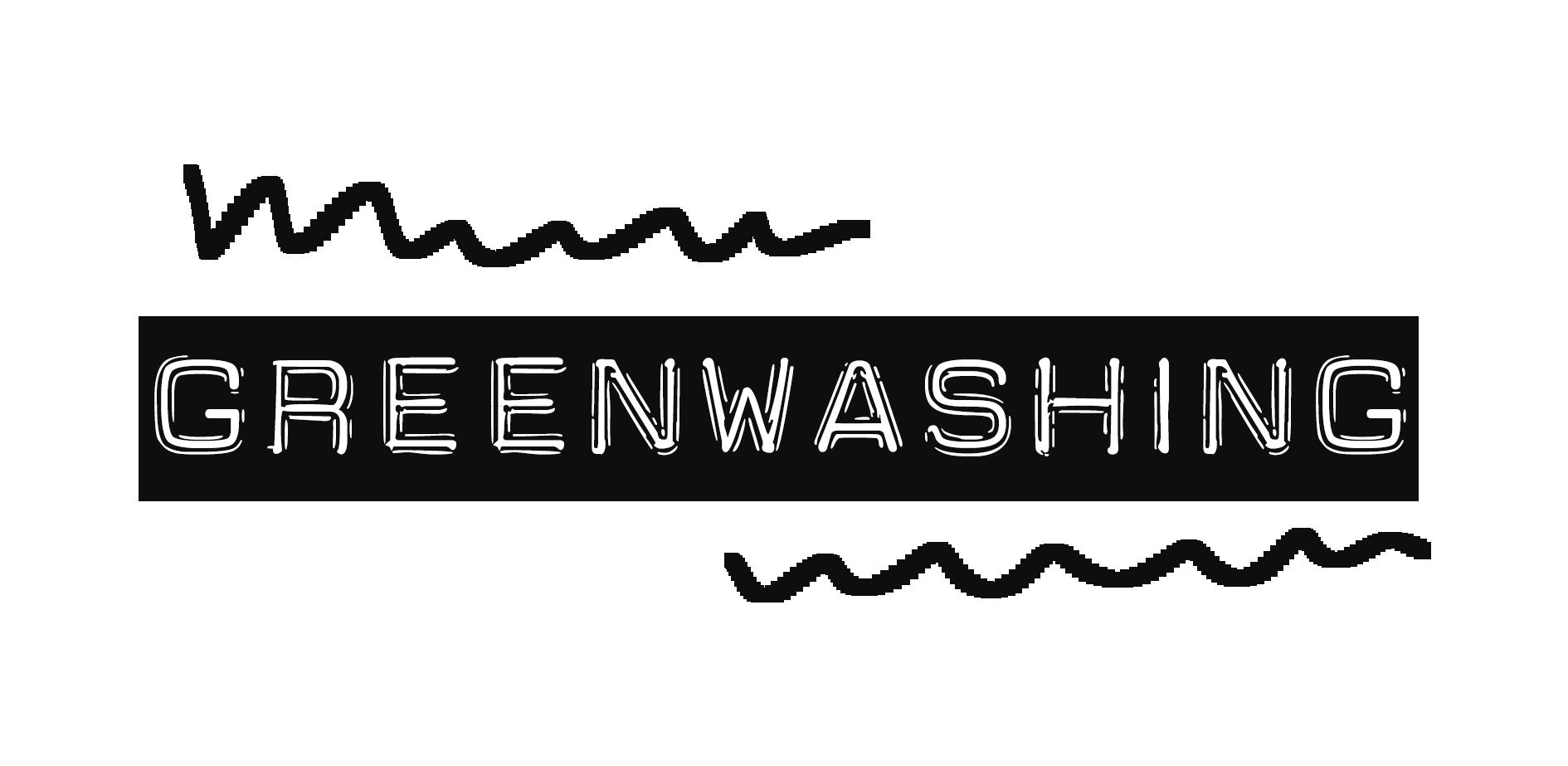 greenwashing.png