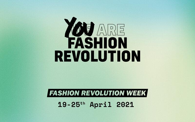 fashion-revolution-2021-events.jpg