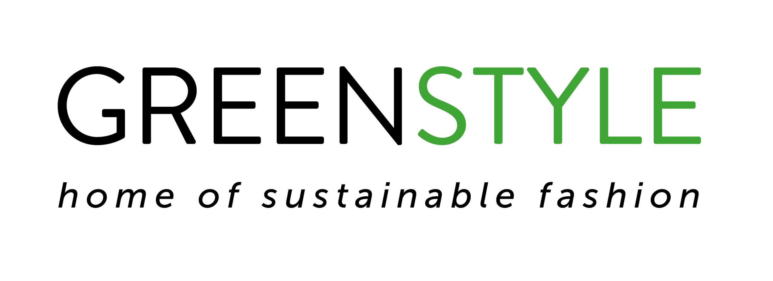 Greenstyle_Logo.png