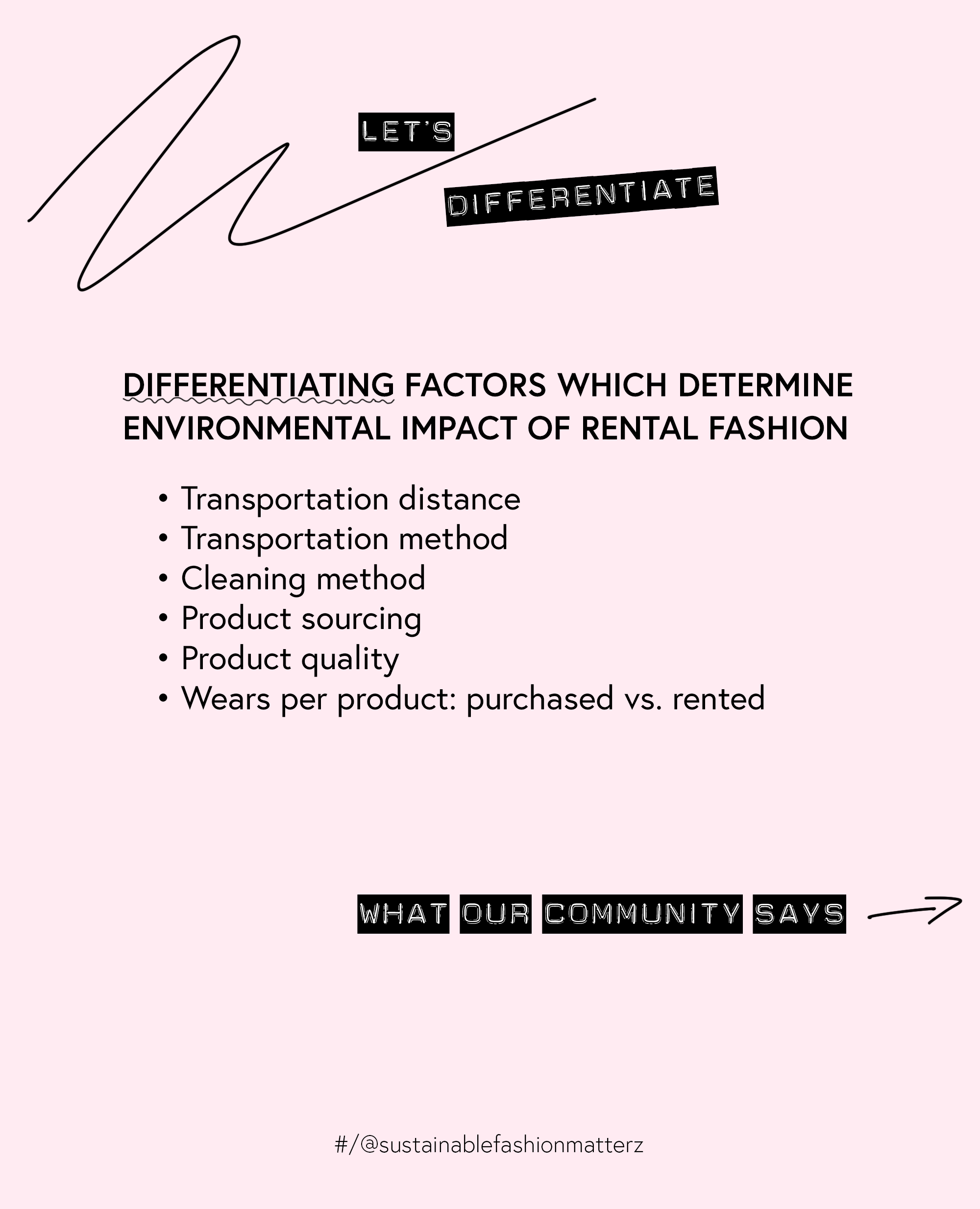 differentiate-rental-fashion-sustainability.png