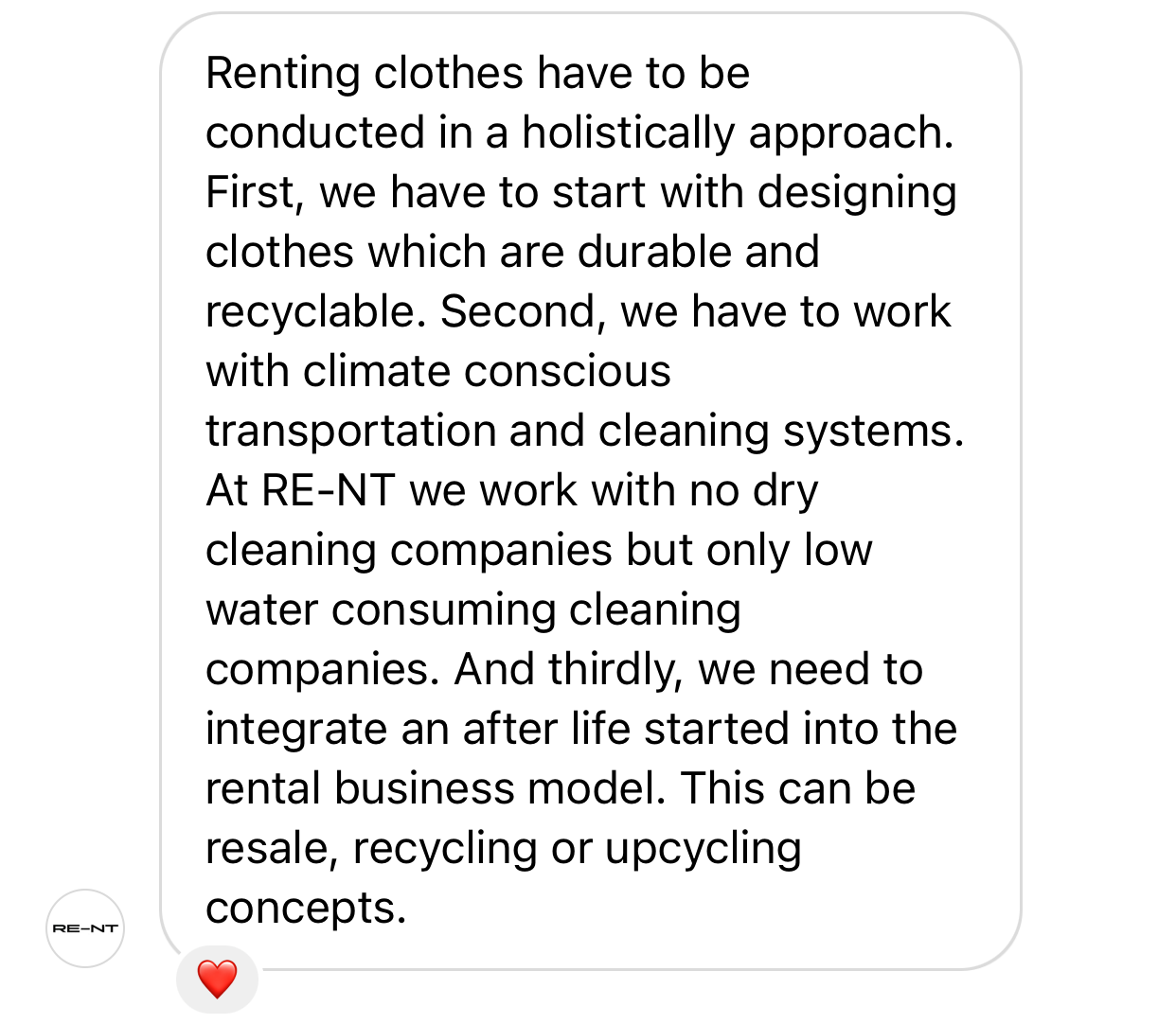 clothing-rental-sustainable-rent.PNG