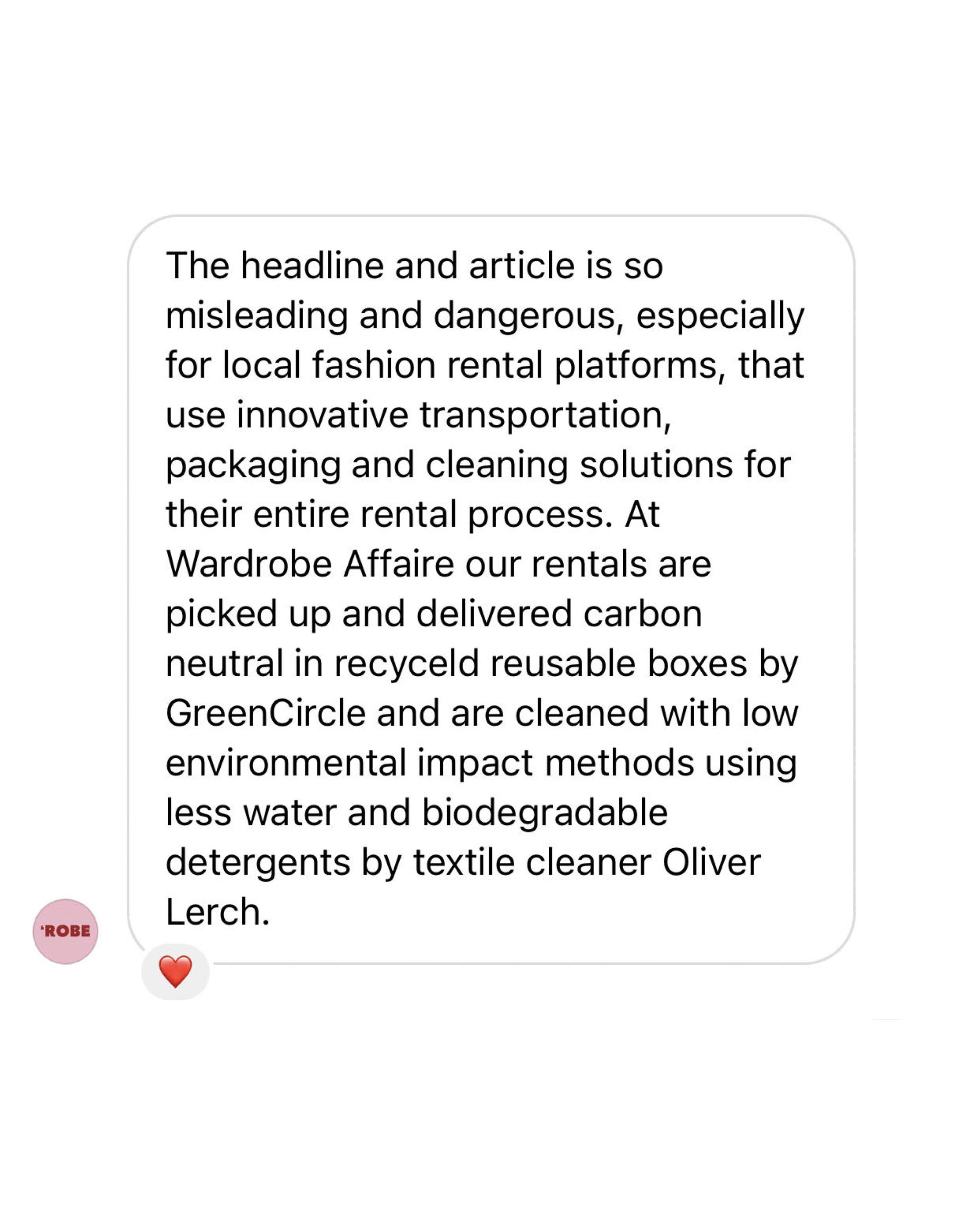 clothing-rental-sustainable-wardrobeaffair.JPG