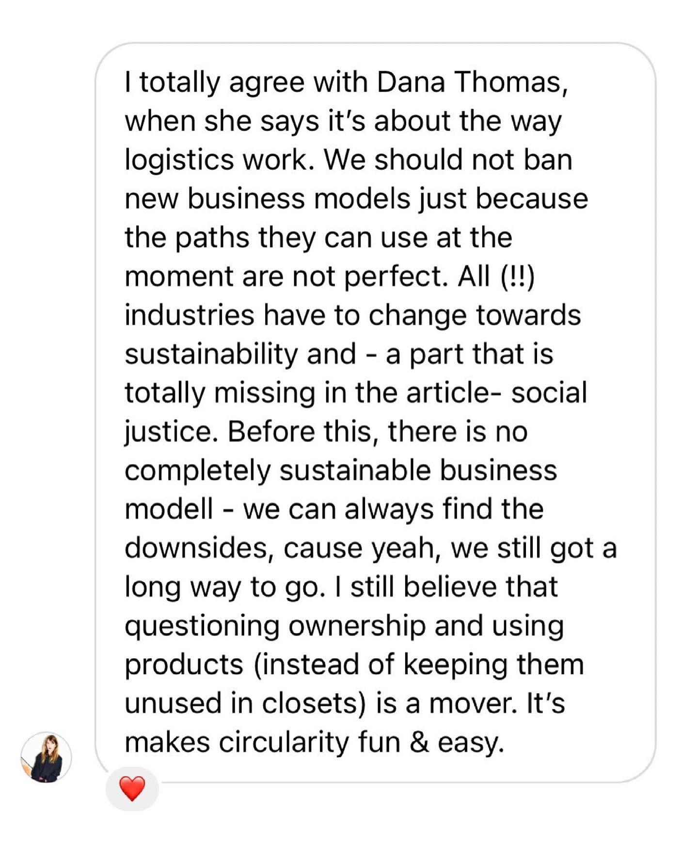 clothing-rental-sustainablethekla-wilkening.JPG