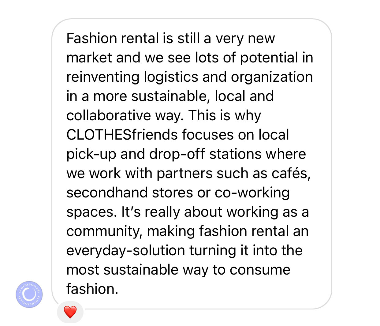 clothing-rental-sustainable-clothesfriends.jpg