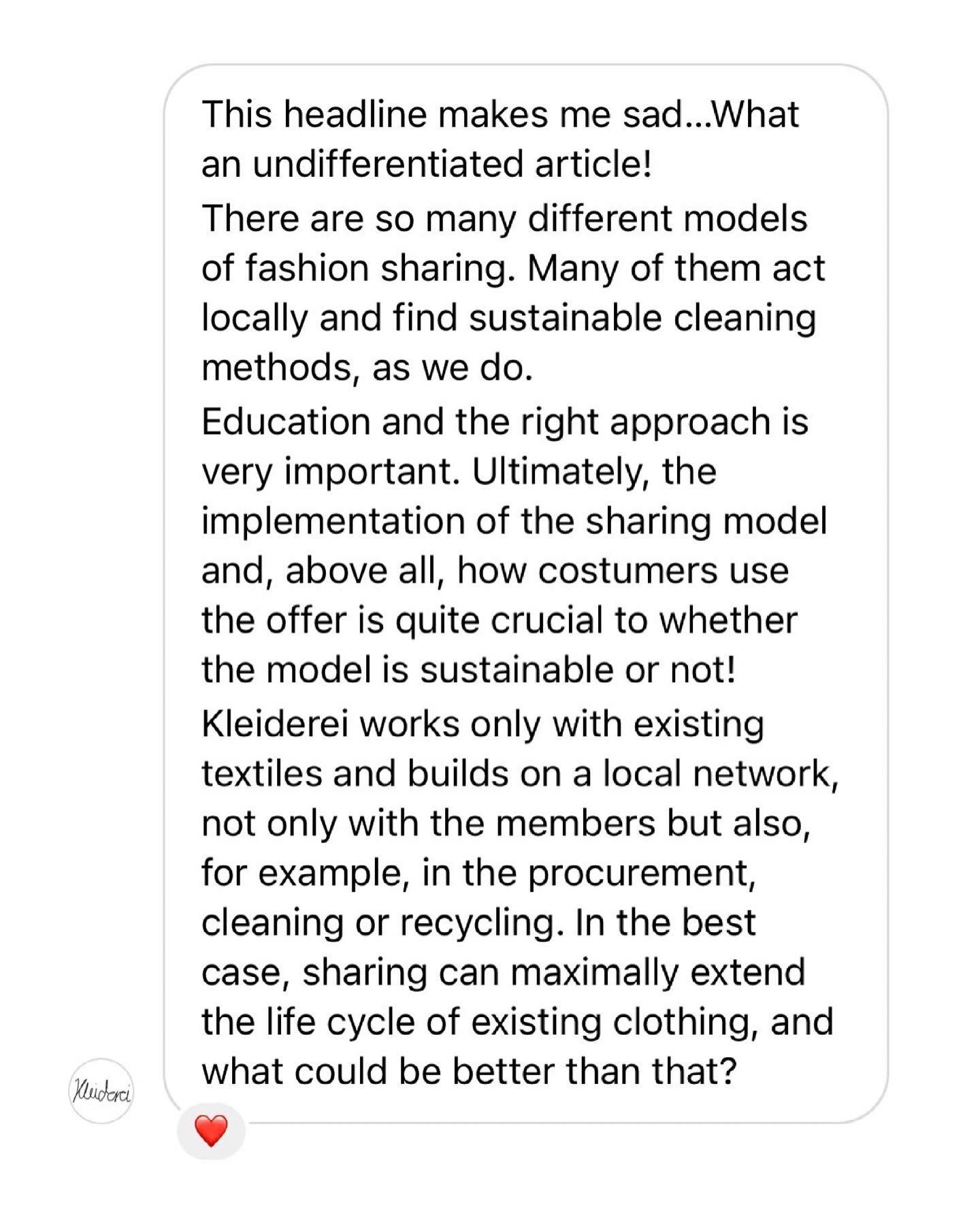 clothing-rental-sustainable-kleiderei.JPG