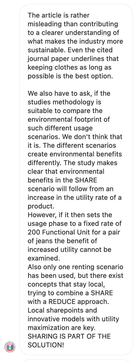 clothing-rental-sustainable-research-nrny_wardrobe.jpg
